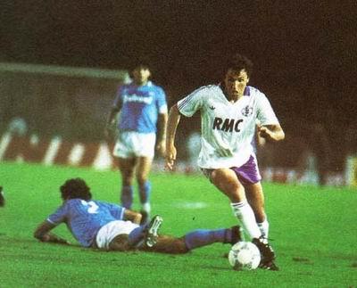 http://tolosaoutsita.free.fr/images/Sports/TFC%20Marcico%2001S.jpg